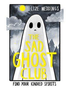 The Sad Ghost Club