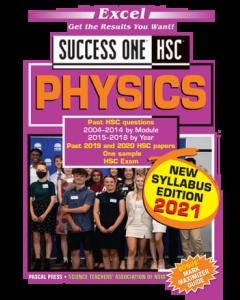 Success One Hsc Physics