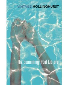 The Swimming Pool Library