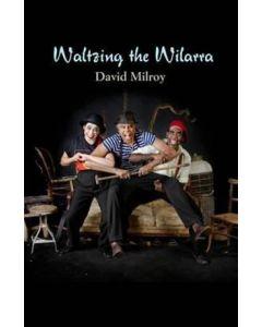 Waltzing the Wilarra