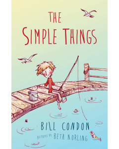 The Simple Things / Condon