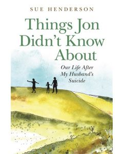 Things Jon Didn't Know About