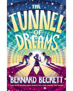 Tunnel Of Dreams