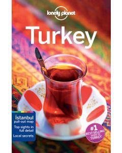 Turkey 15
