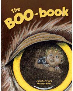 The Boo Book